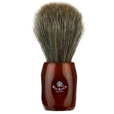 Vie-Long 12705 Shaving Brush