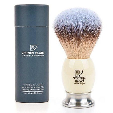 Vikings Blade Luxury Shaving Brush