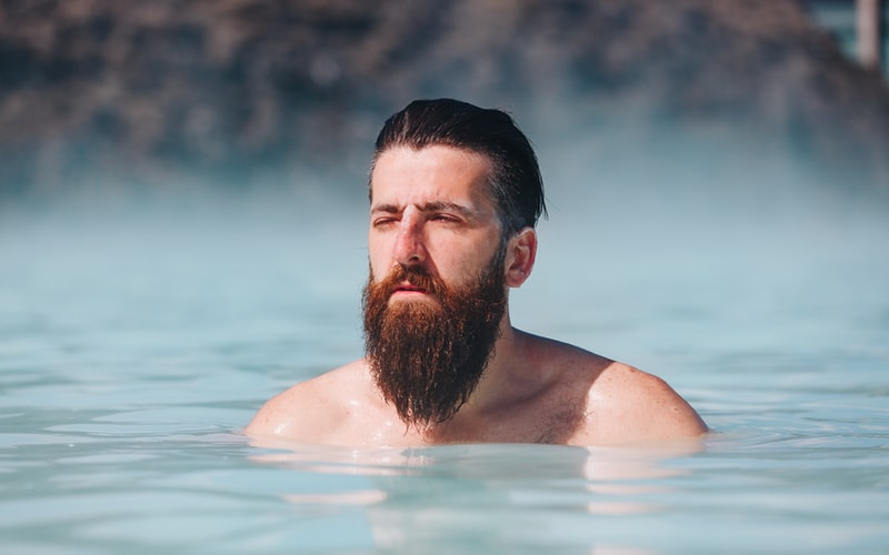 Best Beard Growth Remedies