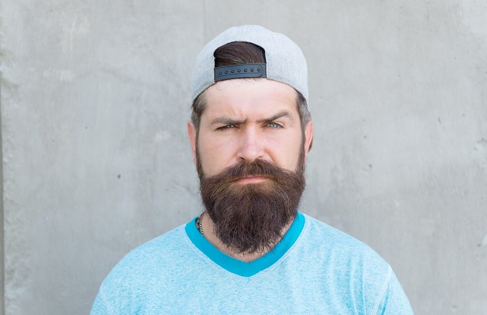 Best Beards Shaping Tool For at Home Use