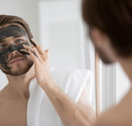 Best Face Mask For Men