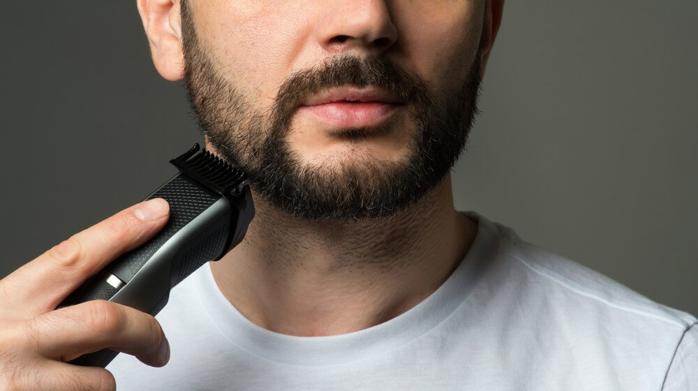 The Difference in Size and Weight of Trimmer and Clipper